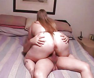 Fat Milf Videos