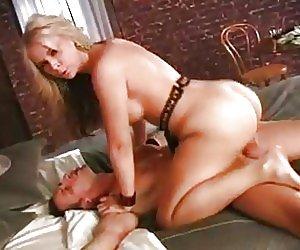 Milf Titty Fuck Videos