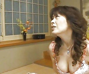 Milf Bukkake Videos