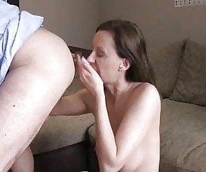 Mature Ass Licking Videos