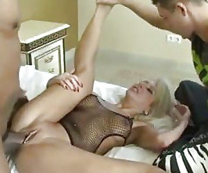 Milf Cuckold Videos