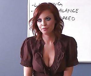 Milf Teacher Videos