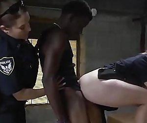 Milf Uniform Videos