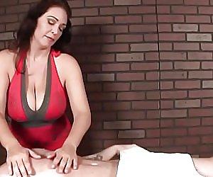 Mature Massage Videos