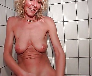 Shaved Milf Pussy Videos