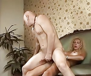 Mature Tranny Videos