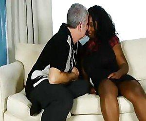 Black Milf Videos
