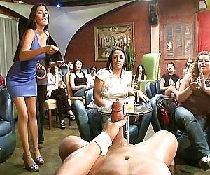 Mature In Public Videos