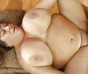 Chubby Milf Videos
