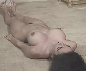 Flexible Milf Videos
