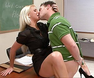Mom Teacher Videos