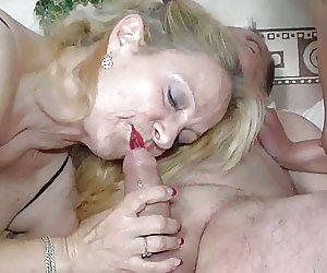 Mature Couple Sex Videos