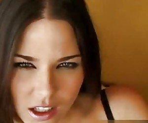 Milf Face Videos