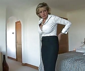 Milf Housewife  Videos