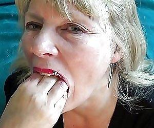 Mom Face Fuck Videos
