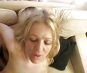 Milf Pussy Licking Videos