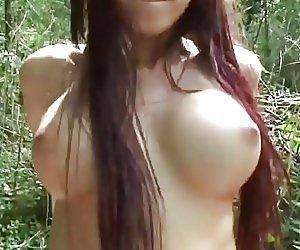 Beach Milf Videos