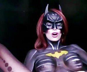 Mature Cosplay Videos
