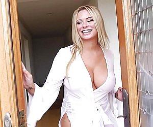 Big Tits Mature Videos